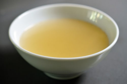 instant pot pressure cooker bone broth nom nom paleo