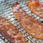 Bacon from the Oven by Michelle Tam / Nom Nom Paleo