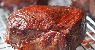 Beef Archives - Nom Nom Paleo®