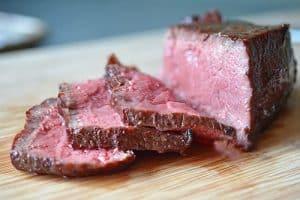 How To Make The Perfect Steak by Michelle Tam / Nom Nom Paleo http://nomnompaleo.com