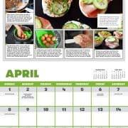 Ready or Not Calendar Mockup 02