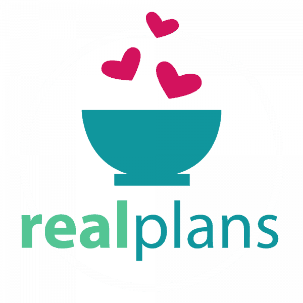 Real Plans Product Pic