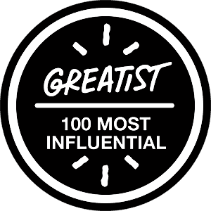 Greatist 100 Most Influential