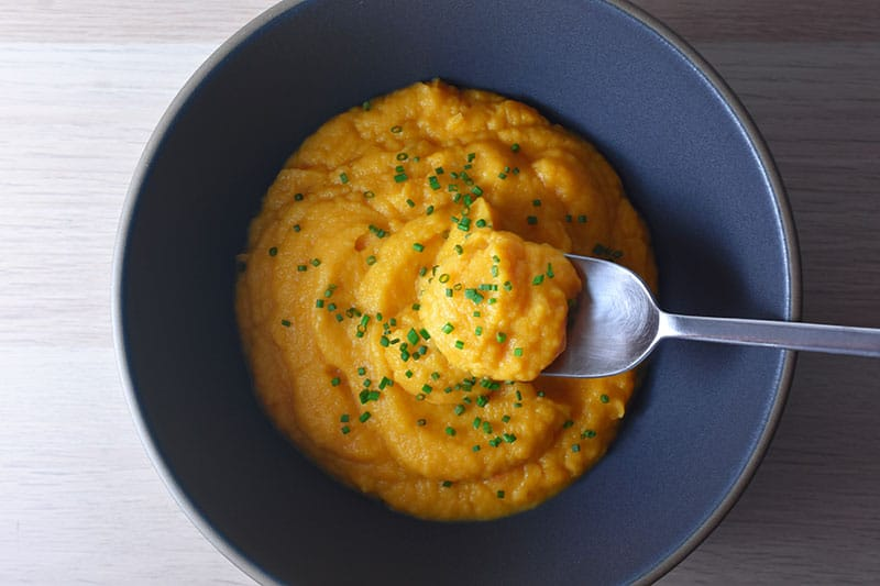 Instant Pot Autumn Mash by Michelle Tam https://nomnompaleo.com
