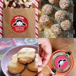 Nomtastic DIY Holiday Gifts!