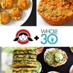 Whole30 Day 11: Whole30 Lunches