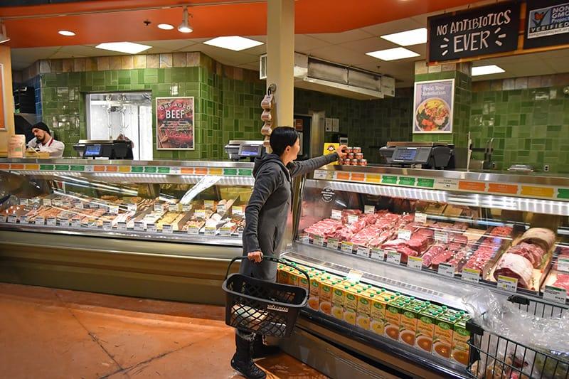 Nom Nom Paleo X Whole Foods Market by Michelle Tam http://nomnompaleo.com
