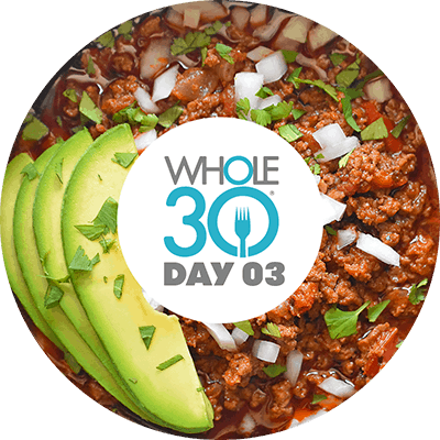 Whole30 Round-up by Michelle Tam / Nom Nom Paleo https://nomnompaleo.com
