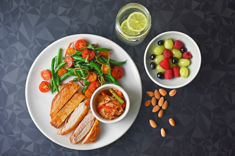 Ready For The January Whole30? by Michelle Tam https://nomnompaleo.com